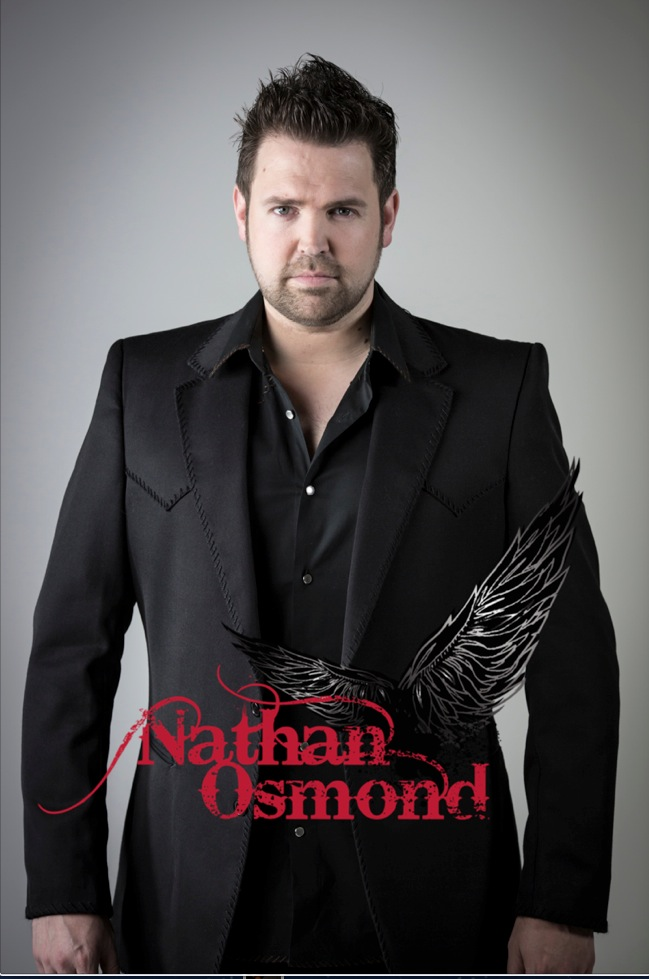 Nathan Osmond 1